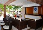 Arena Beach 4* (Мальдивы) 6