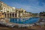 Stella Di Mare Beach Hotel & SPA 5* (Шарм-Эль-Шейх) 23