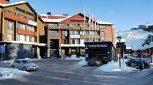 Sokos Hotel Levi 4* (Леви) 8