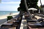 Aloha Resort 3* (Самуи) 10