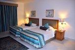 Maritim Jolie Ville Golf & Resort 5* (Шарм-Эль-Шейх) 35