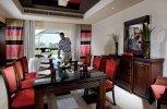 Grand Rotana Resort & Spa 5* (Шарм-Эль-Шейх) 14