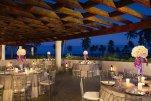 Dreams Punta Cana Resort & SPA 5* (Пунта-Кана) 14