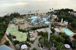 Pattaya Park 3* (Паттайя) 19