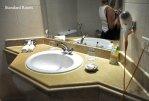 Swiss Inn Resort Dahab 4* (Дахаб) 10