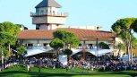 Maxx Royal Belek Golf & Spa 5* (Белек) 3