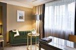 Hilton Vienna Plaza 5* (Вена) 17