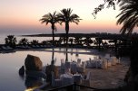 Coral Beach Paphos 5* (Пафос) 9