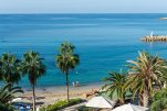 Coral Beach Paphos 5* (Пафос) 10