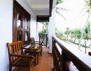 Novella Resort 4* (Фантьет) 33