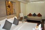 KC Grande Resort 4* (Ко Чанг) 14