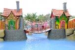 Gran Bahia Principe Bavaro Resort & SPA 5* (Пунта-Кана)  2