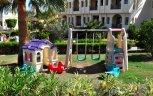 Charmillion Club Resort 5* (Шарм-Эль-Шейх) 2