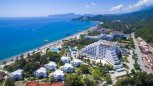 Tui Fun&Sun Comfort Beach Resort 5* (Кемер) 3
