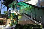 Coconut Beach Resort 3* (Ко Чанг) 39