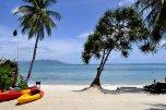 Melati Beach Resort 5* (Самуи) 27