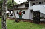 Dickwella Resort 4* (Диквелла) 8