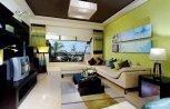 Grand Rotana Resort & Spa 5* (Шарм-Эль-Шейх) 12