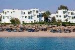 Mercure Hurghada 4* (ex. Sofitel Hurghada) (Хургада) 26