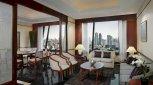 Avani Atrium Bangkok 5* (Бангкок) 16