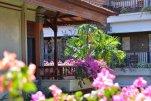 Bali Tropic Resort & Spa 5* (Танжун Беноа) 8