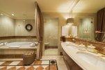 Grand Hotel Wien 5* (Вена) 20