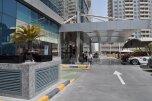 Auris First Central 4* (Дубай) 16