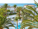 Grecotel Caramel Boutique Resort 5* (Адельянос Камбос) 4