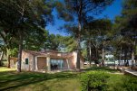 Melia Istrian Villas 4* (Умаг) 7