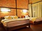 Muine Bay Resort 4* (Фантьет) 19