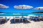 Paradise Resort 5* (Сан Теодоро) 36