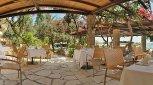 Coral Beach Paphos 5* (Пафос) 29