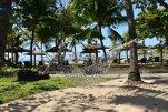Bali Tropic Resort & Spa 5* (Танжун Беноа) 4