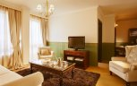 Premier Luxury Resort 5* (Банско) 7
