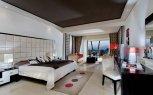 Grand Rotana Resort & Spa 5* (Шарм-Эль-Шейх) 13