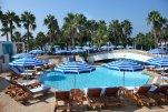 Grand Resort 5* (Лимассол) 23
