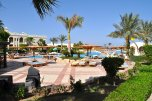 Charmillion Club Resort 5* (Шарм-Эль-Шейх) 8