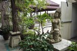 Prince Palace Hotel 4* (Бангкок) 31