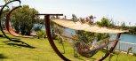 Sentido Letoonia Golf Resort 5* (Белек) 25