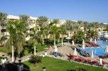 Rixos Sharm El Sheikh 5* (Шарм-Эль-Шейх) 3