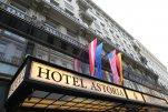 Astoria Vienna 4* (Вена) 1