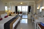 Royal Cliff Beach 5* (Паттайя) 8