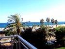 Serhs Sorra Daurada Hotel 3* (Мальграт де Мар) 11