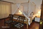 Dickwella Resort 4* (Диквелла) 48