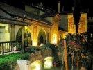 Roman Boutique Hotel 3* (Пафос) 15