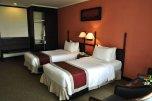 Pullman Pattaya Hotel G 5* (Паттайя) 9