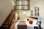 Akka Alinda Hotel 5* (Кемер) 14