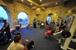 Citadel Azur Resort 5* (Хургада) 20