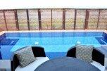 Park Hyatt 5* (Абу-Даби) 38