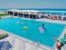 Adele Beach 3*  (Аделе) 6